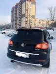 Volkswagen Tiguan, 2009 год, 690 000 руб.