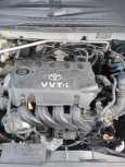 Toyota Corolla Runx, 2001 год, 315 000 руб.