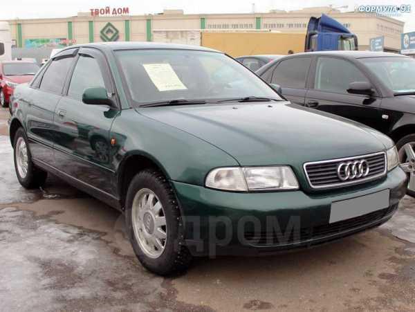 Audi A4, 1992 год, 225 000 руб.
