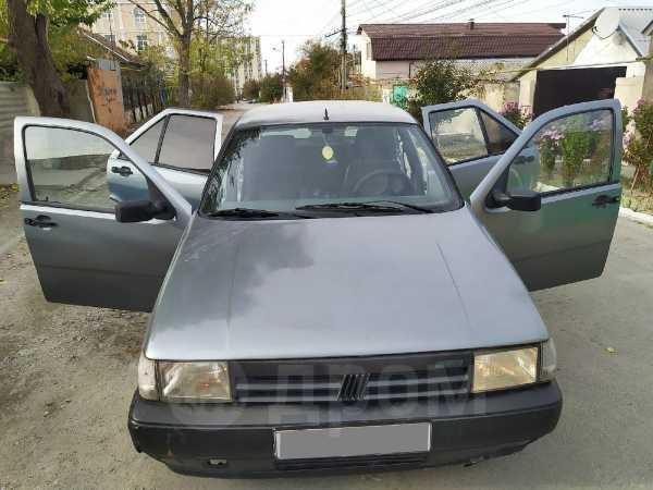 Fiat Tipo, 1992 год, 65 000 руб.