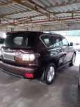 Nissan Patrol, 2013 год, 1 600 000 руб.