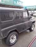 УАЗ 3151, 2006 год, 299 000 руб.