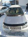 Nissan Liberty, 1999 год, 270 000 руб.