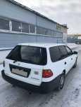 Honda Partner, 2000 год, 169 000 руб.