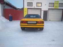Тогучин Celica 1986