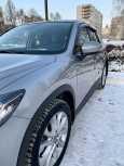 Mazda CX-5, 2014 год, 1 350 000 руб.