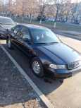 Audi A4, 1998 год, 205 000 руб.