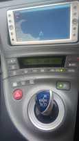 Toyota Prius, 2013 год, 1 050 000 руб.