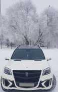 Mercedes-Benz GL-Class, 2013 год, 2 850 000 руб.