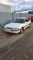 Mazda Capella, 1988 год, 70 000 руб.