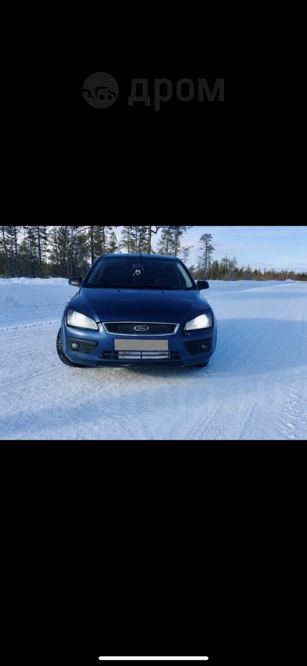 Ford Ford, 2006 год, 210 000 руб.