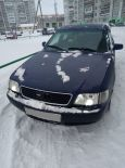 Audi A6, 1996 год, 170 000 руб.