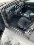 Toyota Camry, 2015 год, 1 150 000 руб.