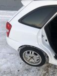 Mazda Familia S-Wagon, 2001 год, 220 000 руб.