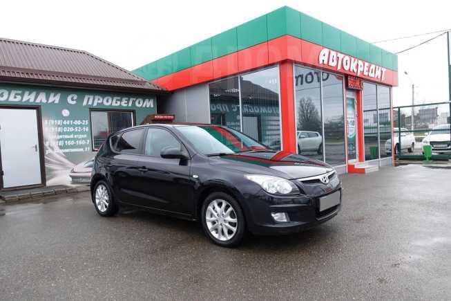 Hyundai i30, 2009 год, 415 000 руб.