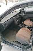 Toyota Caldina, 1993 год, 85 000 руб.