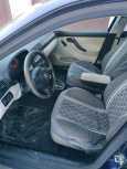 SEAT Toledo, 2002 год, 320 000 руб.