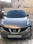 Nissan Juke, 2015 год, 777 000 руб.