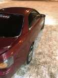 Toyota Sprinter Trueno, 1996 год, 195 000 руб.
