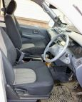 Toyota Lite Ace, 1998 год, 180 000 руб.