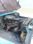 УАЗ 469, 1979 год, 75 000 руб.