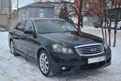 Челябинск M45 2008