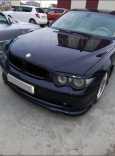 BMW 7-Series, 2004 год, 580 000 руб.