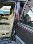 Jeep Grand Cherokee, 1993 год, 680 000 руб.