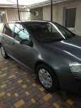 Volkswagen Golf, 2007 год, 375 000 руб.