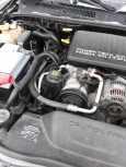 Jeep Grand Cherokee, 2002 год, 670 000 руб.