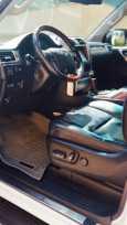 Lexus GX460, 2011 год, 1 750 000 руб.