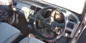 Suzuki Cervo, 1990 год, 50 000 руб.