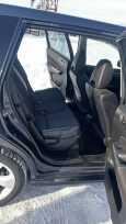 Subaru Exiga, 2012 год, 650 000 руб.