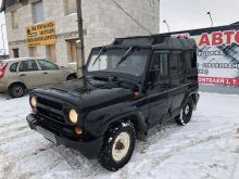 Советск 3151 1991
