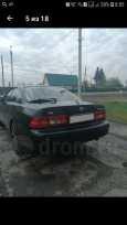 Toyota Windom, 1998 год, 300 000 руб.