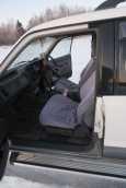 Mazda Proceed Marvie, 1997 год, 600 000 руб.