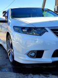 Honda Accord, 2012 год, 915 000 руб.