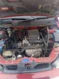 Honda HR-V, 2000 год, 340 000 руб.