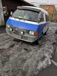 Toyota Lite Ace, 1993 год, 75 000 руб.