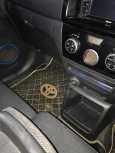 Subaru Dex, 2009 год, 340 000 руб.