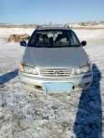 Toyota Ipsum, 1991 год, 300 000 руб.