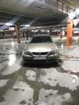 BMW 3-Series, 2006 год, 510 000 руб.