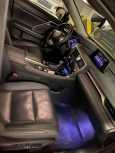 Lexus RX350, 2017 год, 2 950 000 руб.