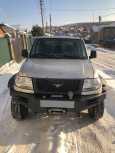УАЗ Пикап, 2012 год, 415 000 руб.