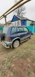 Kia Sportage, 1993 год, 100 000 руб.