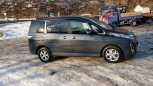 Mazda Biante, 2009 год, 600 000 руб.