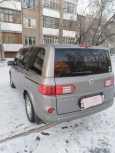 Nissan Lafesta, 2008 год, 440 000 руб.