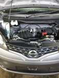 Nissan NV200, 2014 год, 686 000 руб.