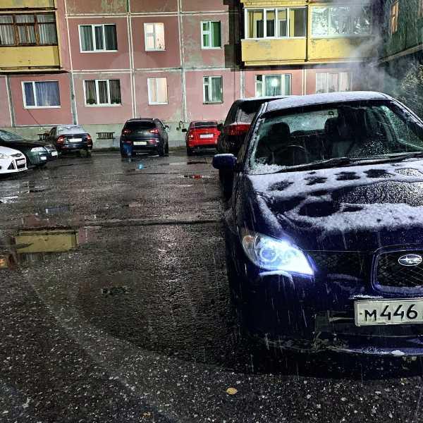 Subaru Impreza, 2000 год, 210 000 руб.