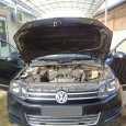 Volkswagen Touareg, 2011 год, 1 250 000 руб.